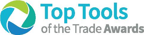 TToT20_Logo_Color-01