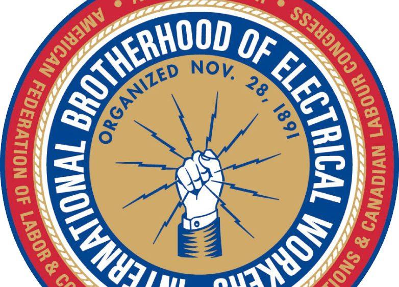 Ibew Local 2 International Lineman S Rodeo Amp Expo
